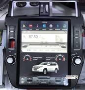 Магнитола. Audi S