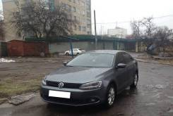 Volkswagen Jetta. NF162, CMSB CAXA CTHA CAVA CFNB CFNA CLRA