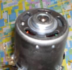 Мотор печки. Nissan Juke