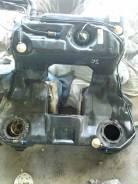 Бак топливный. Audi A6 allroad quattro Audi A6, 4B/C5, C5 Двигатели: AKE, BAU, BDH, AFB, AKN, ARS, ART, ASG, AWN, AEB, ANB, APU, ARK, AWL, AWT, ASN, A...