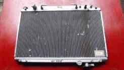 Радиатор акпп. Toyota Cresta, JZX100 Toyota Chaser, JZX100 Двигатель 1JZGTE