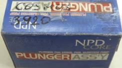 Плунжер A-54 / 3920 COSMOS / RHINO LX / L6 NPD 131151-3920 / 1311513920