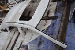 Крыша. Lexus RX350, GGL15, GGL15W