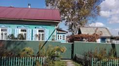 Продам дом с земельным участком в с. Спаское. Переулок Пионерский 2, р-н с СПАССКОЕ, площадь дома 33 кв.м., электричество 22 кВт, отопление твердотоп...