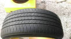 Bridgestone Turanza. Летние, 2010 год, износ: 30%, 4 шт