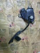 Педаль акселератора. Nissan Wingroad, Y12 Двигатель HR15DE