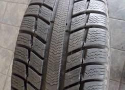 Michelin Primacy Alpin PA3, 205/50 R16