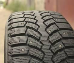 Bridgestone Blizzak Spike-01, 205/60 R16