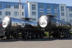 GT7 ППЦ-28. Продаётся битумовоз 28 м3 новый, 28 000 кг.