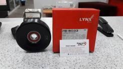 Ролик LYNX 531083110 3UZFE, 1UZFE, 2UZFE НАТЯЖНОЙ PB-5033