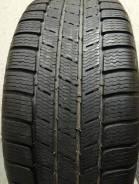 Michelin Latitude Alpin HP. Зимние, без шипов, 2014 год, износ: 20%, 1 шт