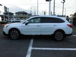 Subaru Outback. автомат, 4wd, 2.5, бензин, 43 тыс. км, б/п. Под заказ