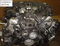 Двигатель BMW M6 X6 E71 E72