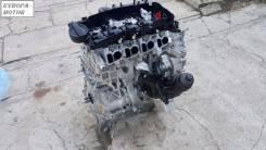 Двигатель BMW X3 X4 F25 F26 B47D20A 2015