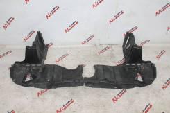 Защита двигателя. Toyota Caldina, ST215W, ST215G, ST210G, ST210, ST215