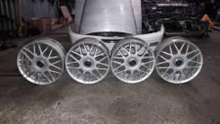 Toyota. x16, 5x114.30, ET-35