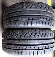 Michelin Pilot Alpin 3. Зимние, 2014 год, 20%, 2 шт