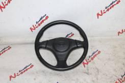 Руль. Toyota Caldina, AT191G, ST215W, AT211, ST215, AT211G, ST215G, AT191