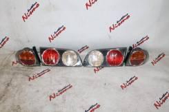 Кузовной комплект. Toyota Caldina, ST215W, ST215G, ST215