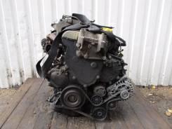 Двигатель в сборе. Opel Movano Renault Master