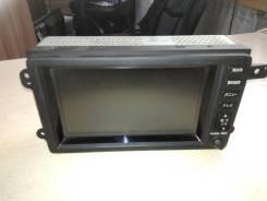 Дисплей Honda Odyssey RA# (Монитор)