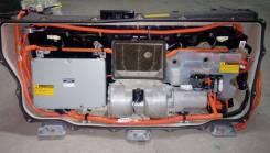 Высоковольтная батарея. Toyota Prius, NHW10 Двигатель 1NZFXE