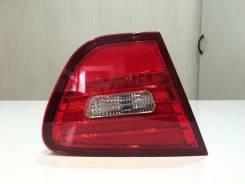 Стоп-сигнал. Hyundai Avante, HD Hyundai Elantra