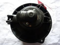 Мотор печки. Lifan Solano, 630, 620 Двигатели: LF479Q2, LF481Q3, LFB479Q