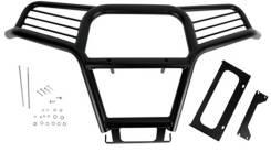 Кенгурин передний Storm для Polaris Sportsman 1000 XP 2015-