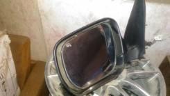 Зеркало заднего вида боковое. Suzuki Vitara Suzuki Grand Vitara