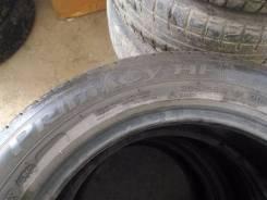Michelin Primacy HP. Летние, 2012 год, износ: 30%, 3 шт
