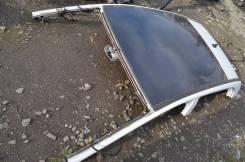 Крыша. Peugeot 308, 4A/C, 4A, C