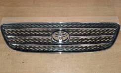 Решетка радиатора. Toyota Nadia, SXN10, SXN10H, ACN15H, ACN10H, SXN15H, SXN15, ACN10, ACN15