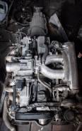 Двигатель в сборе. Lexus GS300, JZS147, JZS160 Toyota Aristo, JZS147, JZS147E, JZS160 Toyota Crown, JZS147 Toyota Altezza, JCE10, JCE10W Двигатель 2JZ...