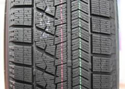 Bridgestone Blizzak VRX. зимние, без шипов, новый. Под заказ
