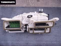 Печка. Honda Fit, GE6, GE9, GE8, GE7 Двигатели: L15A, L13A