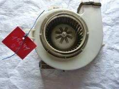 Мотор печки. Lexus GS450h, GWS191 Двигатель 2GRFSE