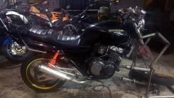 Honda CB 400SF