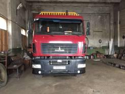 МАЗ 6501В9. Продам грузовик Супер-Маз 6501В9, 11 120 куб. см., 20 000 кг.
