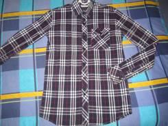 Рубашки школьные. Рост: 158-164, 164-170 см