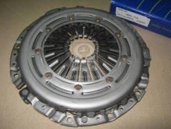 Корзина сцепления. Hyundai Sonata, NF Двигатели: G4KE, G4KD, G6DB