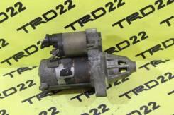 Стартер. Honda Stream, UA-RN1, RN1, LA-RN1, LA-RN2, CBA-RN1, RN2, ABA-RN2, CBARN1, LARN1, LARN2 Двигатель D17A