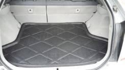 Коврик. Toyota Prius, ZVW30, ZVW30L, ZVW35, NHW20