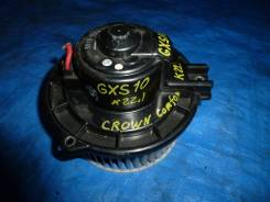 Мотор печки Toyota Crown Comfort