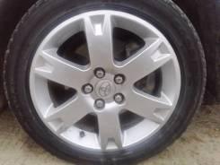 Goodyear GT-080. Зимние, износ: 10%, 4 шт
