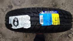 Michelin Alpin A3. Зимние, без шипов, 2012 год, без износа, 1 шт