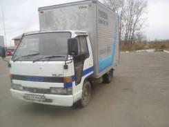 Isuzu Elf. Продается грузовик , 3 000 куб. см., 2 000 кг.