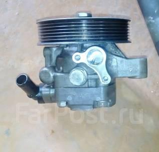 Гидроусилитель руля. Honda CR-V, CBA-RD6, CBA-RD7, RD5, RD6, RD7 Двигатель K24A