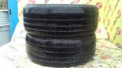 Pirelli P7. Летние, 2010 год, износ: 30%, 2 шт