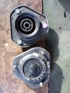 Опора амортизатора. Toyota Camry Prominent, VZV30, VZV31, VZV32, VZV33 Toyota Vista, CV30, SV21, SV30, SV32, SV33, SV35, VZV20, VZV30, VZV31, VZV32, V...